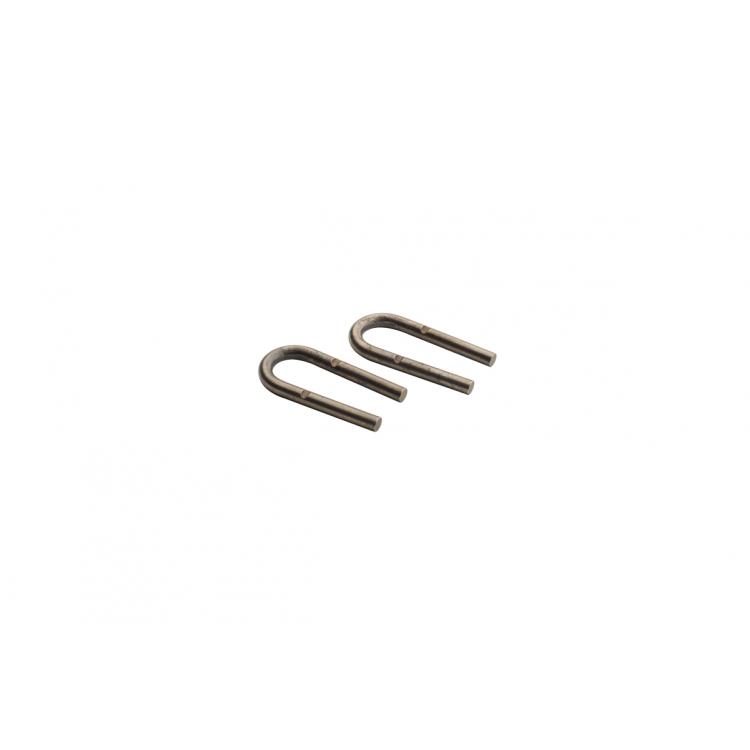 Fourchette titane RACE 99