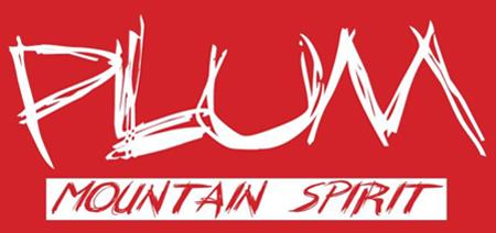 Plum 2008