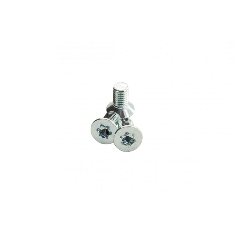 R170 WEPA PIKA OAZO rear adjustment screw