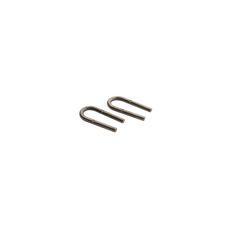 Fourchette titane RACE