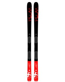 PLUM ROC D'ENFER SKIS