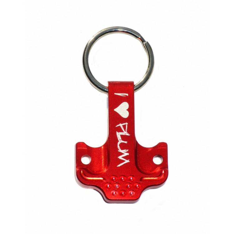 Porte clef