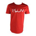 Men's PLUM t-shirt