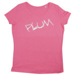 Women's PLUM t-shirt