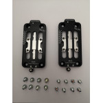 Rental Front Base Plate S