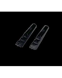 PIKA - Stopper rubber