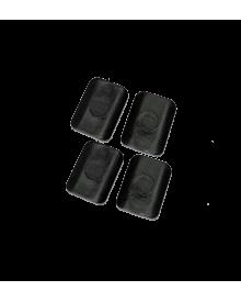 OAZO / PIKA / SUMMIT - Plaque élastique