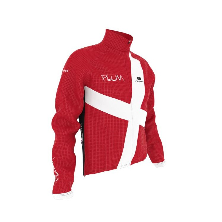 Maillot Plum Homme