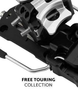21/22 FREE TOURING BINDINGS Check out our GUIDE & SUMMIT : these ones are meant to send it on the way down without forgetting that saving weight on the way up is a game changer ! . . #skitouring #skimo #justsendit #plumbindings #ski #bindings #madeinfrance #steepskiing #gear #mountaingear #skimountaineering #alpinisme #skidemontaña #skiderando #lightgear #chamonix #plumfamily #backcountryskiing #skidepenteraide #freeride #freetouring