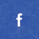 Nous suivre sur Facebook !