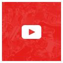 Nous suivre sur Youtube !
