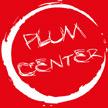 PLUM Centers